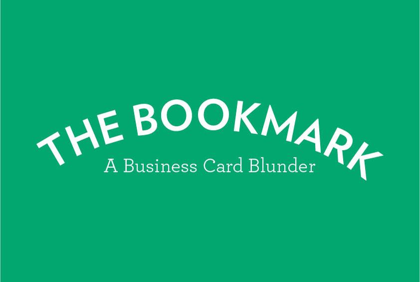 MOO: The Bookmark
