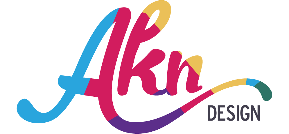 aknDesign