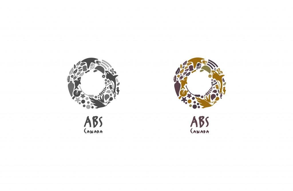 abs_canada_final_logo_logo_final