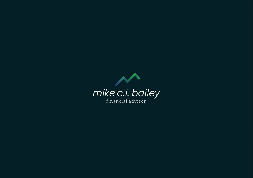 michealbailey_finaldraft_promo-01