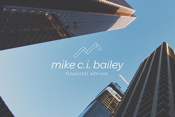 Mike C. I. Bailey