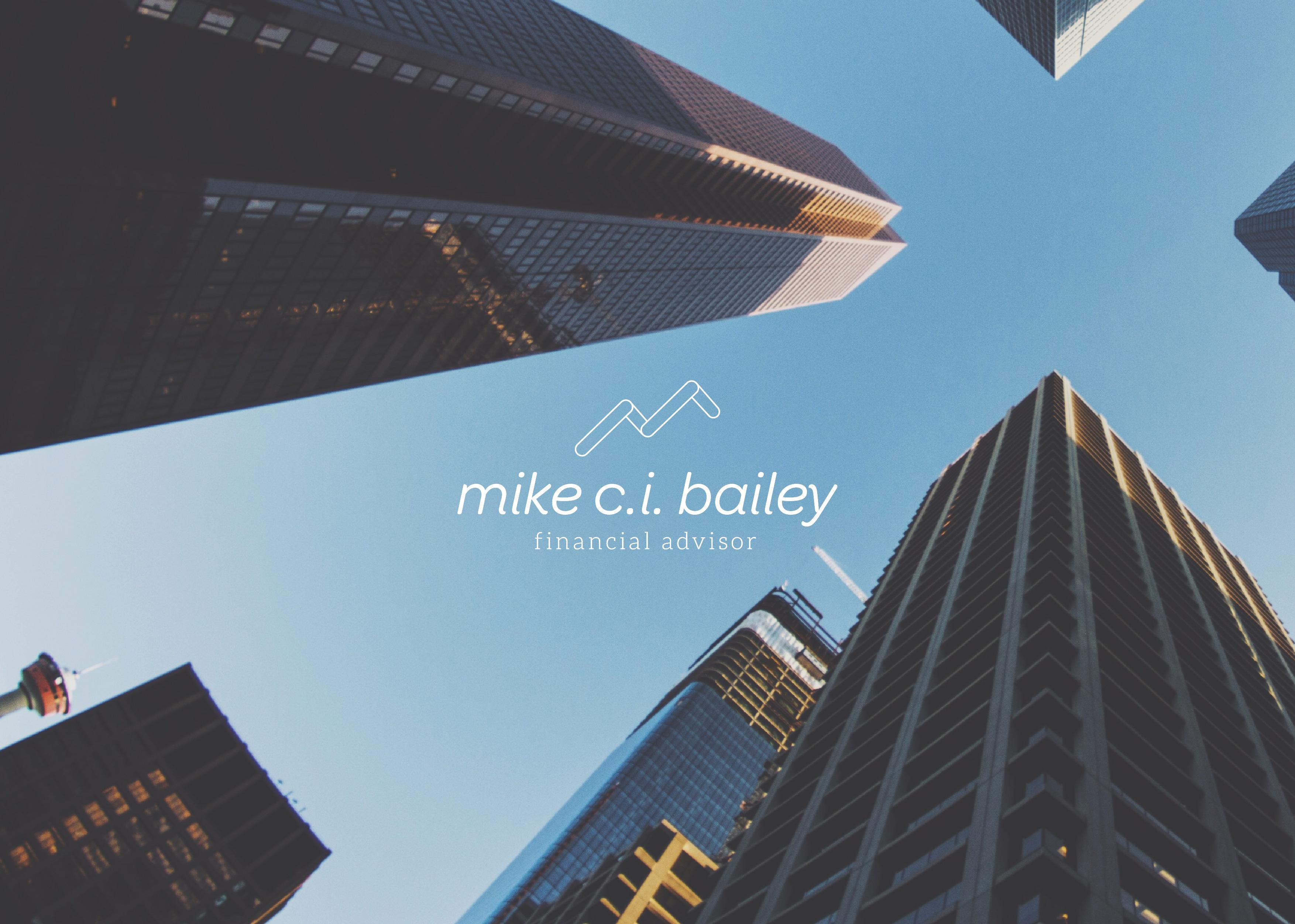 michealbailey_finaldraft_promo_skyscraper-04