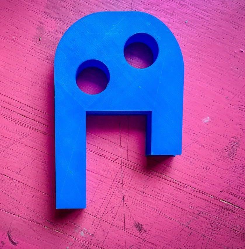 FMP: 3D Printing